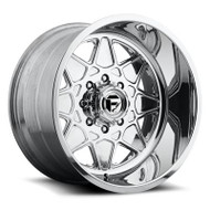 Fuel Off-Road FF18 Forged Wheel