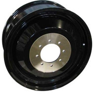 Fuel Off-Road Rear Inner Dually Wheel