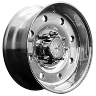 American Force Beast SS Direct Bolt-On Wheel