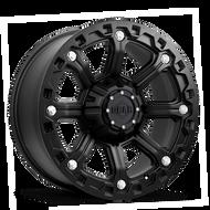 Gear Alloy 718B