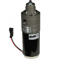 FASS FA D08 095G Adjustable 95GPH Fuel Pump