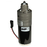 FASS FA F16 260G Adjustable 260GPH Fuel Pump