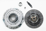 South Bend 04-163R Clutch Kit