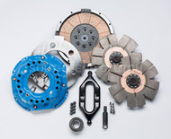 South Bend DDC36005G Clutch Kit