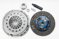 South Bend 1947-OHD Clutch Kit