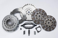 South Bend F/CSDD3250-50RG Clutch Kit