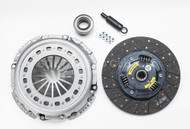 South Bend F/C1944-5ORHD Clutch Kit