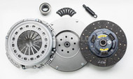 South Bend F/C1944-5OKHD Clutch Kit
