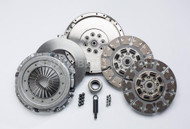 South Bend F/CSDD3250-5 Clutch Kit