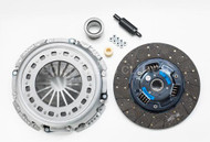 South Bend 1944-6OR-HD Clutch Kit