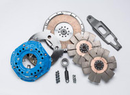 South Bend FDDC36006 Clutch Kit