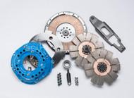 South Bend FDDC38506 Clutch Kit