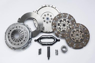 South Bend F/CSDD3250-6ORG Clutch Kit