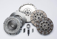 South Bend F/CSDD3250-6 Clutch Kit