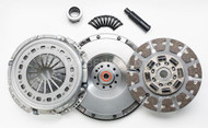 South Bend 1950-60OK-HD Clutch Kit