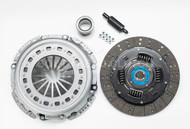 South Bend 1944-6OR-6.0/6.4 Clutch Kit