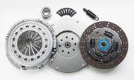 South Bend F/C1944-6OFEK-6.0/6.4 Clutch Kit