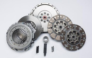 South Bend F/CSDD3250-6.0/6.4 Clutch Kit