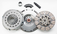 South Bend 1950-64CBK Clutch Kit