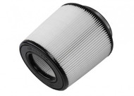 S&B Intake Replacement Filter (Dry Extendable) #KF-1052D