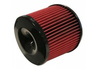 S&B Intake Replacement Filter (Cotton Cleanable) #KF-1053