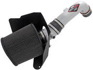 AEM 21-9021DC Brute Force HD Intake