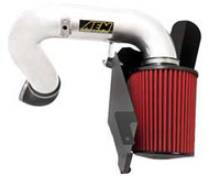 AEM 21-9211DP Brute Force HD Intake
