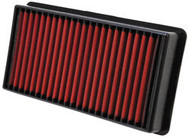 AEM 28-20248 DryFlow Air Filter