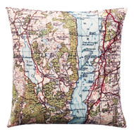 WINDERMERE CUSHION
