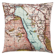 Bassenthwaite cushion