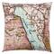 Bassenthwaite cushion