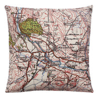 GRASSINGTON CUSHION
