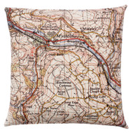 MYTHOLMROYD CUSHION