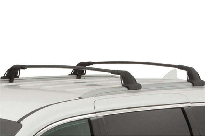 2016 Kia Sedona Roof Rack Attachments 2016 Kia Sedona