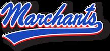 Marchants.com
