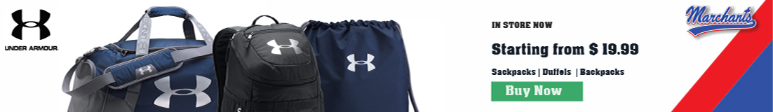 Shop Bags  Duffels Backpacks