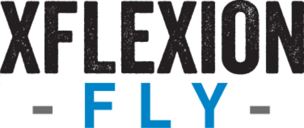 Click Here to View XFlexion Fly Shoulder Pads