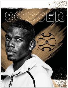 adidas-soccer.png