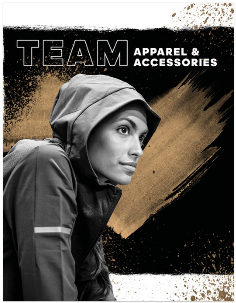 adidas-team-apparel-accessories.png