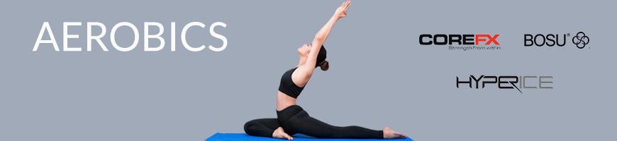 aerobics-catog-image.jpg