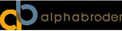 alphabroder-logo.png