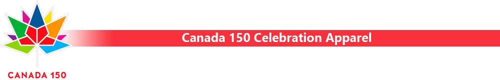 canada-150-category-header.jpg