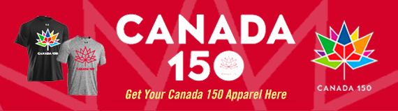 canada-150-middlehomepage-4.png