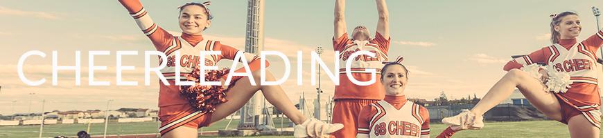 cheerleading-catogery-image.jpg
