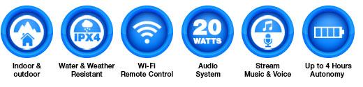 gt-icones2-en.jpg