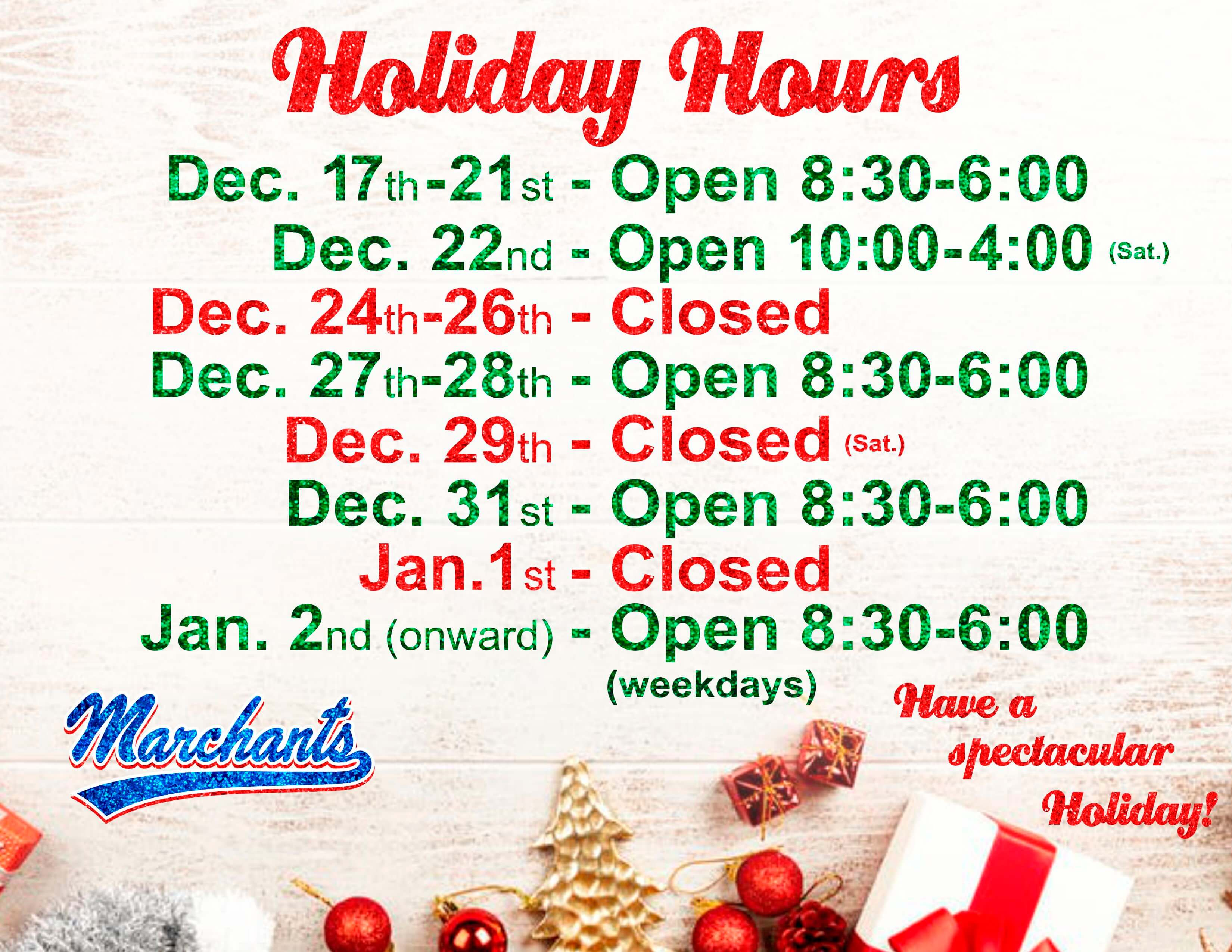 holiday-hours-2018-1.jpg