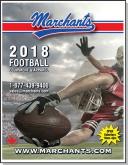 Link: Marchants Football Catalogue 2018