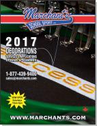 marchants-decorations-2017-1.png
