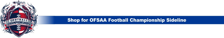 ofsaa-2016-master-shop-now.jpg
