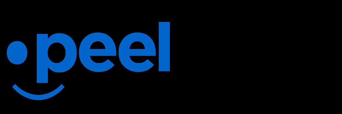 peel-district-school-board-logo.png